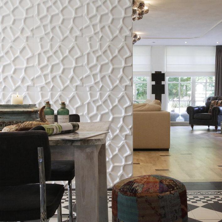 decoration des murs