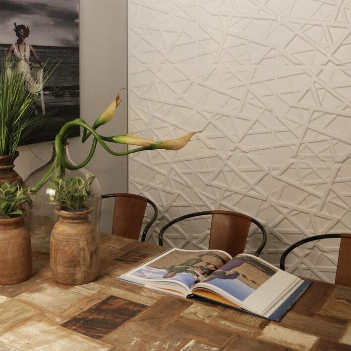 decors muraux 3d