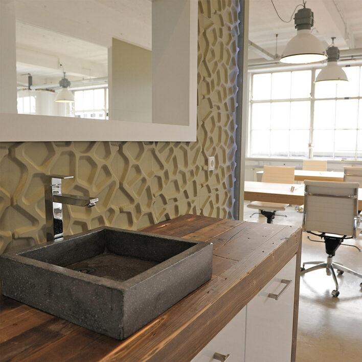 décors muraux design