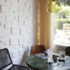 murs et decors muraux