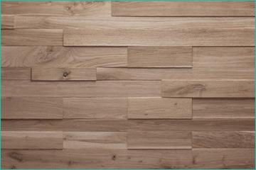 panneau mural bois intérieur ozo