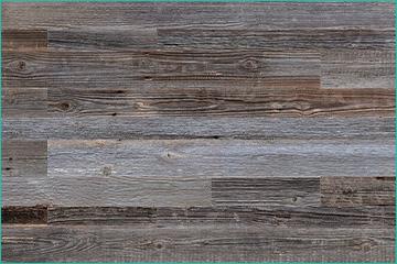 panneaux bois silver