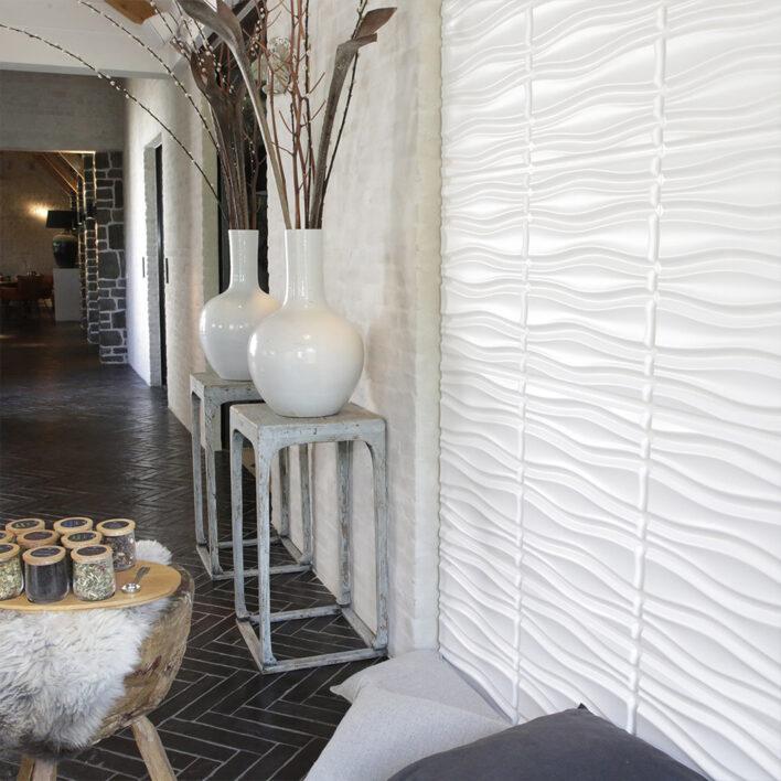 panneaux decoratifs muraux interieur
