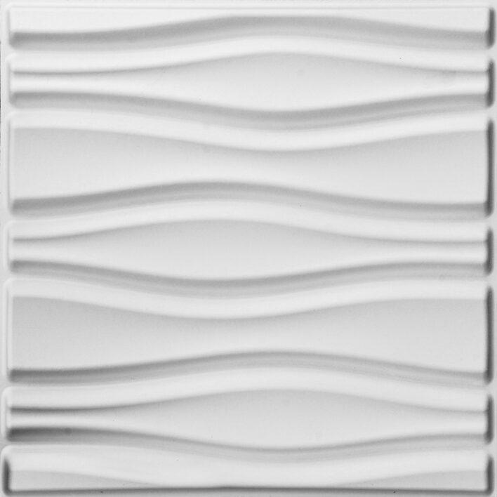 plaque 3d flows