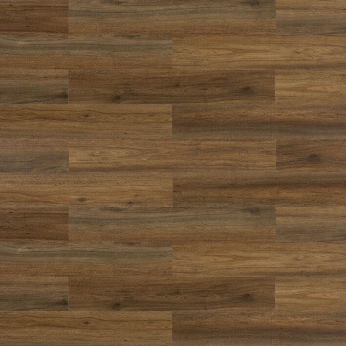 texture bois chene