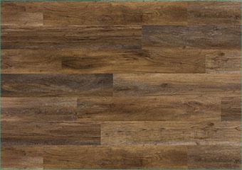 vinyl adhesif bois
