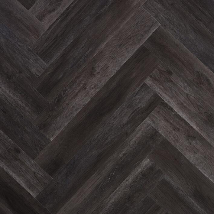 vinyle aspect bois