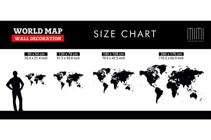 map monde bois world map