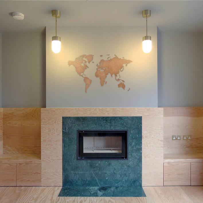 planipshere maison du monde