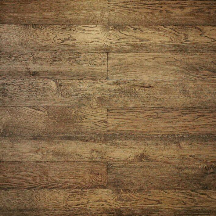 lambris mural bois