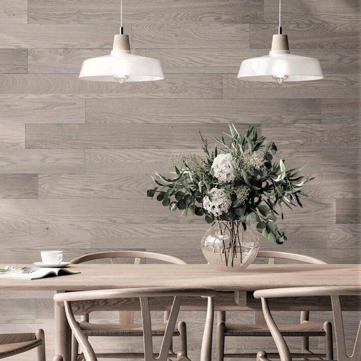 bardage bois interieur design