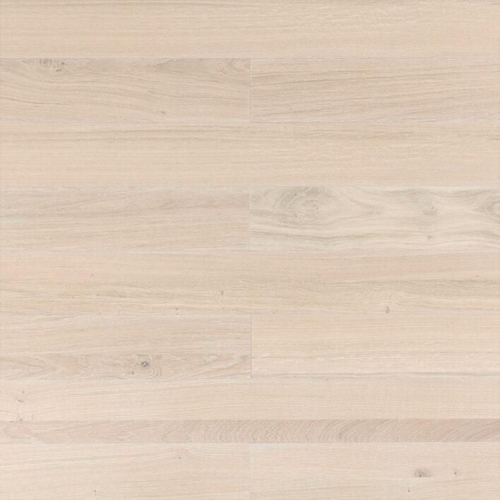 lambris bois brut lame large