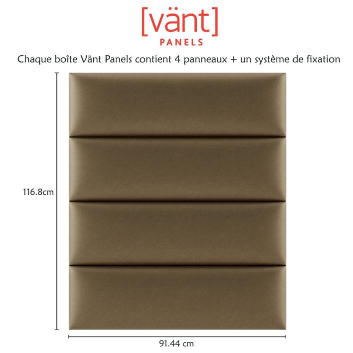pack-panneaux-cuir-vant-panels