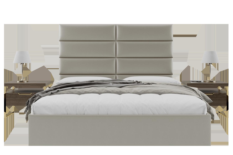 Tete de lit design