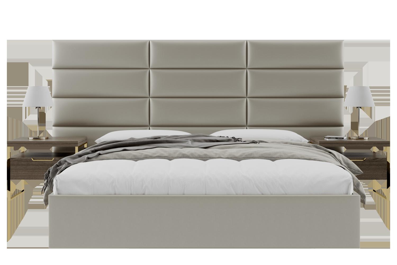 tete-de-lit-hotel-vant-panels