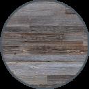 panneaux bois décoratifs silver